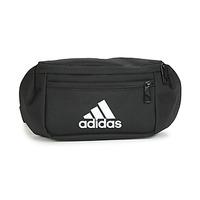 Torbe Pojasne torbice adidas Performance CL WB ES Crna