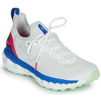 Obuća Muškarci  Running/Trail Mizuno WAVE SKY NEO Bijela