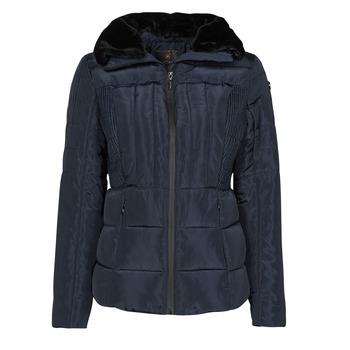 Odjeća Žene  Pernate jakne Chattawak CLIP Blue