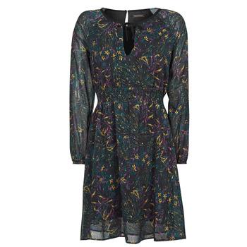 Odjeća Žene  Kratke haljine Chattawak RUIZ Multicolour