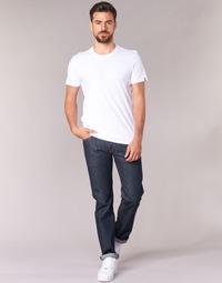 Odjeća Muškarci  Traperice ravnog kroja Levi's 501® Levi's®ORIGINAL FIT Levi's / Marlon
