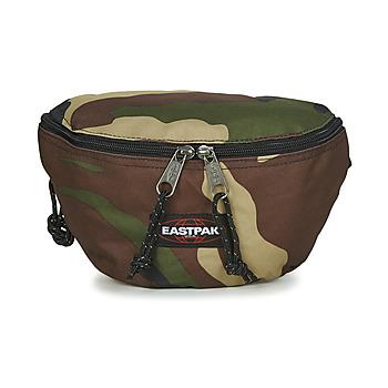Torbe Pojasne torbice Eastpak SPRINGER Camel