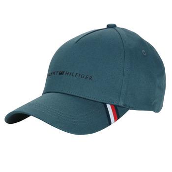 Tekstilni dodaci Muškarci  Šilterice Tommy Hilfiger UPTOWN CAP Blue