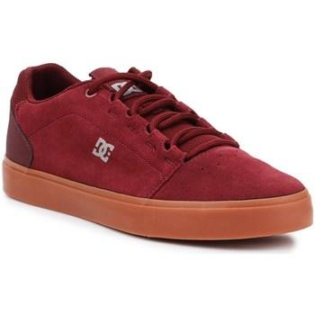 Obuća Muškarci  Niske tenisice DC Shoes Hyde
