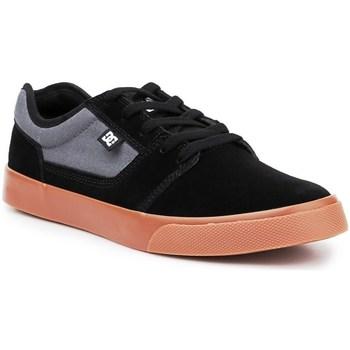 Obuća Muškarci  Niske tenisice DC Shoes Tonik