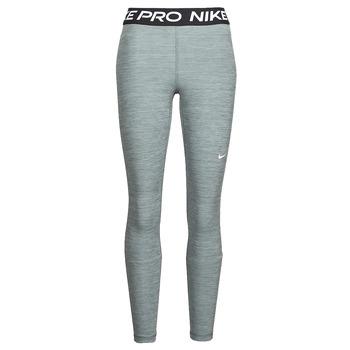 Odjeća Žene  Tajice Nike NIKE PRO 365 Siva / Crna / Bijela