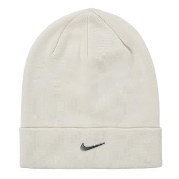 Tekstilni dodaci Kape Nike NIKE SPORTSWEAR Bež