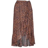 Odjeća Žene  Suknje Betty London PAOLA Oker
