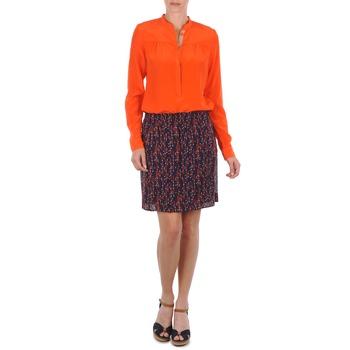Odjeća Žene  Suknje Marc O'Polo AURELIA Red