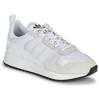 Obuća Niske tenisice adidas Originals ZX 700 HD Bijela