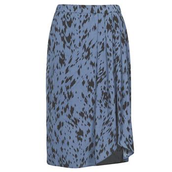 Odjeća Žene  Suknje See U Soon 21231044 Blue