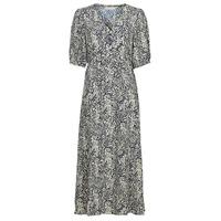 Odjeća Žene  Duge haljine See U Soon 21221123 Bijela