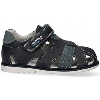 Obuća Dječak  Sportske sandale Bubble 54756 Blue
