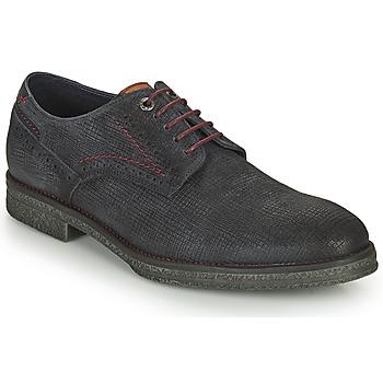 Obuća Muškarci  Derby cipele Fluchos GAMMA Blue
