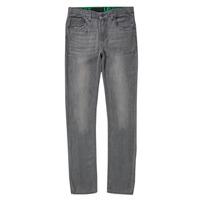 Odjeća Dječak  Skinny traperice Levi's 510 SKINNY FIT ECO PERFORMANCE JEANS Blue