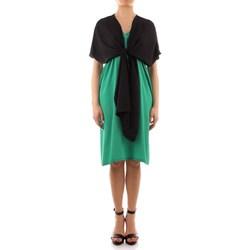 Odjeća Žene  Košulje i bluze Marella FROM BLACK