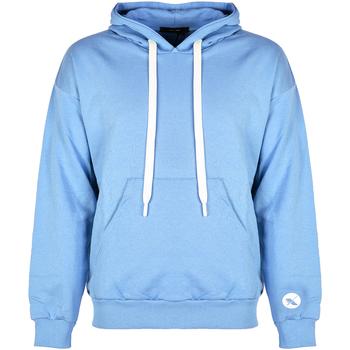 Odjeća Muškarci  Sportske majice Xagon Man  Blue
