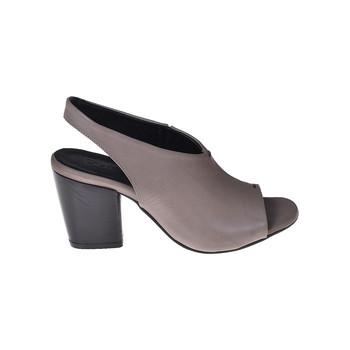 Obuća Žene  Sandale i polusandale Bueno Shoes N1002 Smeđa