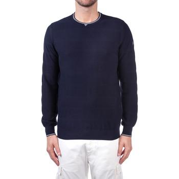 Odjeća Muškarci  Puloveri Navigare NV00224 30 Plava