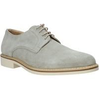 Obuća Muškarci  Derby cipele Melluso XU15735 Bež