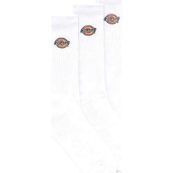 Modni dodaci Čarape Dickies DK0A4X82WHX1 Bijela