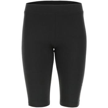 Odjeća Žene  Bermude i kratke hlače Freddy S1WBCP13 Crno