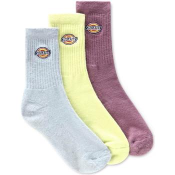Modni dodaci Čarape Dickies DK0A4X82B541 Zelena