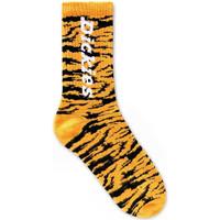 Modni dodaci Čarape Dickies DK0A4XC7B591 Žuta boja