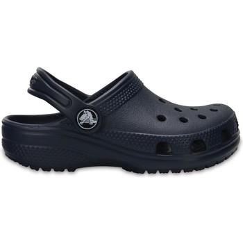 Obuća Djeca Sandale i polusandale Crocs 204536 Plava