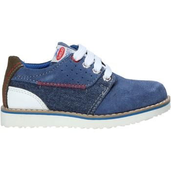 Obuća Djeca Derby cipele Balducci AG-1181 Plava