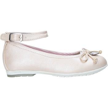 Obuća Djevojčica Balerinke i Mary Jane cipele Balducci AG-501 Ružičasta