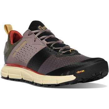 Obuća Muškarci  Pješaćenje i planinarenje Danner Chaussures  2650 Campo gris/vert/orange