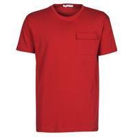 Odjeća Muškarci  Majice kratkih rukava Yurban ORISE Red