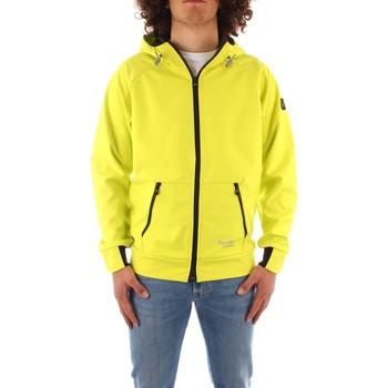 Odjeća Muškarci  Kratke jakne Refrigiwear XT2429-G05700 GREEN