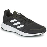 Obuća Muškarci  Running/Trail adidas Performance DURAMO SL Crna / Bijela