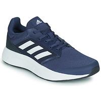 Obuća Muškarci  Running/Trail adidas Performance GALAXY 5 Indigo / Tech