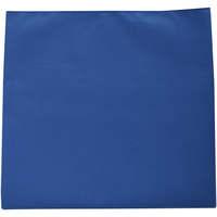 Dom Ručnici i rukavice za pranje Sols ATOLL 30 AZUL ROYAL Azul