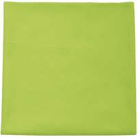 Dom Ručnici i rukavice za pranje Sols ATOLL 30 VERDE MANZANA Verde