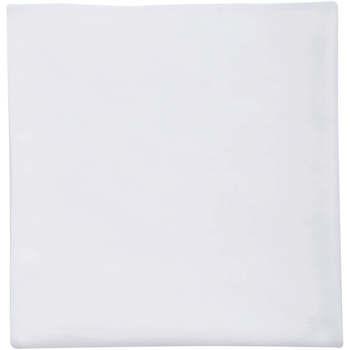 Dom Ručnici i rukavice za pranje Sols ATOLL 50 BLANCO Blanco