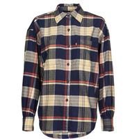 Odjeća Žene  Košulje i bluze Levi's REMI UTILITY SHIRT Multicolour
