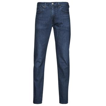 Odjeća Muškarci  Slim traperice Levi's 513 SLIM TAPER Blue