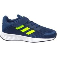 Obuća Djeca Running/Trail adidas Originals Duramo SL
