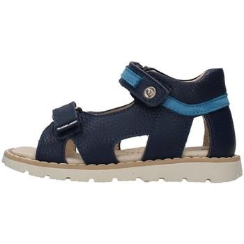 Obuća Dječak  Sandale i polusandale Balducci CITA4352 BLUE