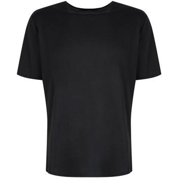 Odjeća Muškarci  Majice kratkih rukava Antony Morato  Crna