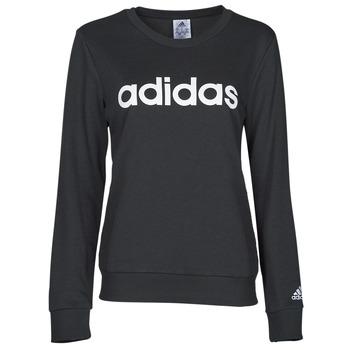 Odjeća Žene  Sportske majice adidas Performance WINLIFT Crna