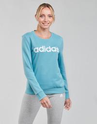 Odjeća Žene  Sportske majice adidas Performance WINLIFT Mint