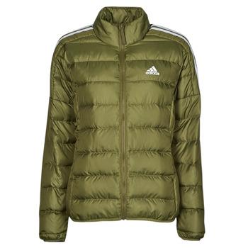 Odjeća Žene  Pernate jakne adidas Performance WESSDOWN Maslinasta boja / Focus