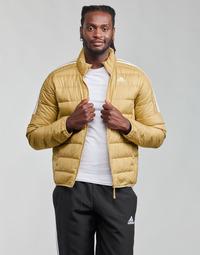 Odjeća Muškarci  Pernate jakne adidas Performance ESS DOWN JACKET Ton / Bež