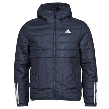 Odjeća Muškarci  Pernate jakne adidas Performance ITAVIC L HO JKT Inkoust / Legend