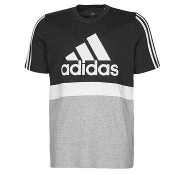 Odjeća Muškarci  Majice kratkih rukava adidas Performance M CB T Crna